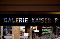 kaiser24