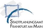 Logo Stadtplanungsamt