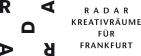 radar-logo Kopie