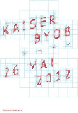 2012-05_BYOB_A3-1