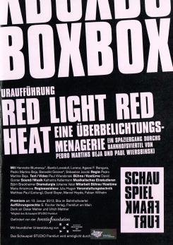 Flyer_Schauspiel